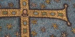 Detail, Crux Gemmata