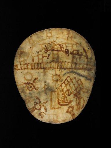Image: British Museum